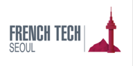 french-tech-hub-seoul
