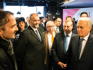 launch-of-the-french-tech-hub